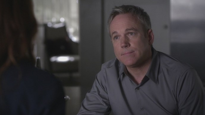 "**Pastor Ted is Charlotte's father:** Remember Pastor Ted? Well, did you find it kinda weird that CeCe (also known as Charlotte) went apesh*t she learnt that Hanna's mum was dating him. [This theory](https://www.reddit.com/r/PrettyLittleLiars/comments/50zpdj/just_had_a_thought/|target=""_blank""