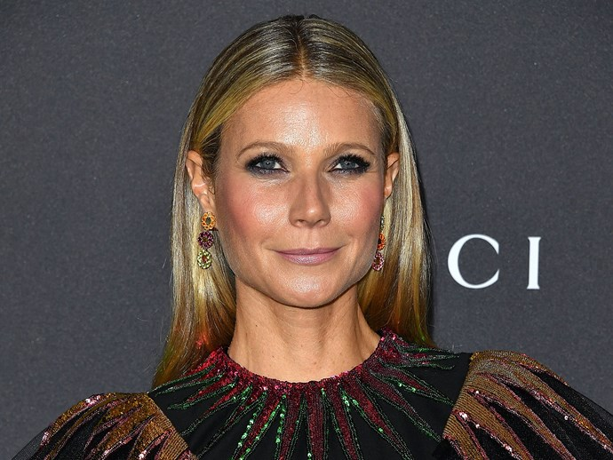 Gwyneth Paltrow gets absolutely roasted by gynaecologist for recommending 'vagina egg'
