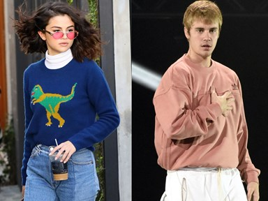 Selena Gomez is desperately seeking Justin Bieber's approval of her relationship