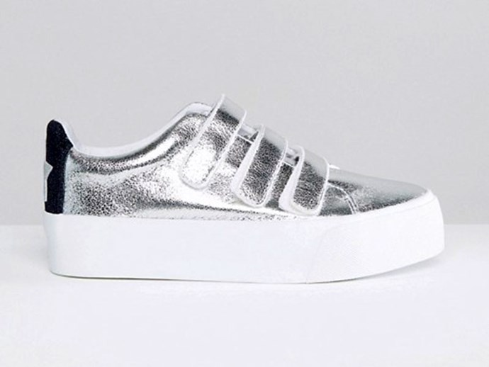 Sneakers, $49, Davius at [ASOS](http://rstyle.me/n/cdqmymvs36).
