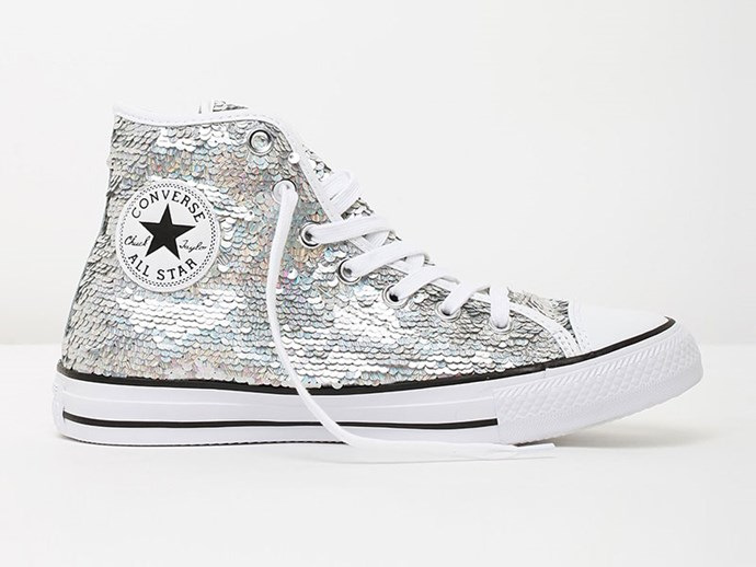 Sneakers, $130, Chuck Taylor at [The Iconic](http://rstyle.me/n/cdqmdzvs36).