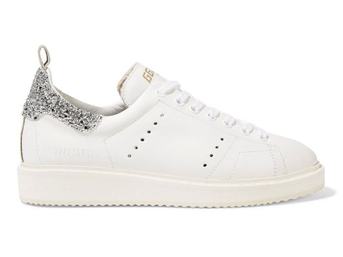 Sneakers, $632, Golden Goose at [Net-A-Porter](http://rstyle.me/n/cdqnudvs36).