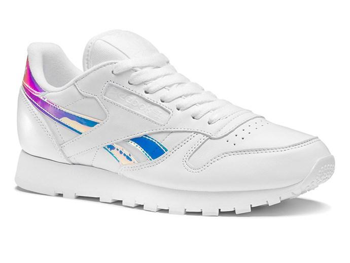 Sneakers, $127, Reebok at [ASOS](http://rstyle.me/n/cdqpq6vs36).