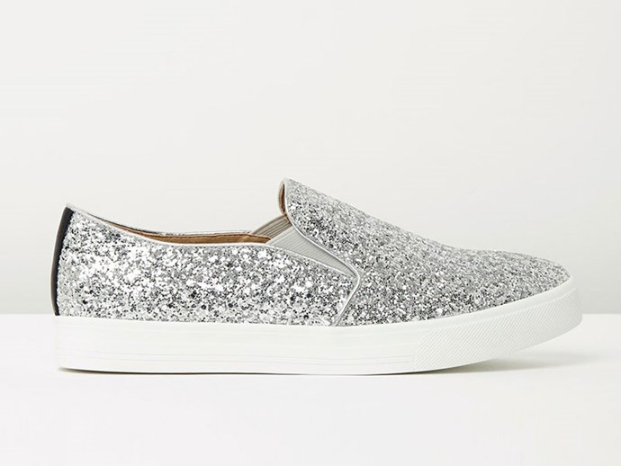 Sneakers, $64.98, Siren at [The Iconic](http://rstyle.me/n/cdqmizvs36).