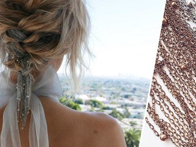 'Braid chains' are going to be everywhere in 2017