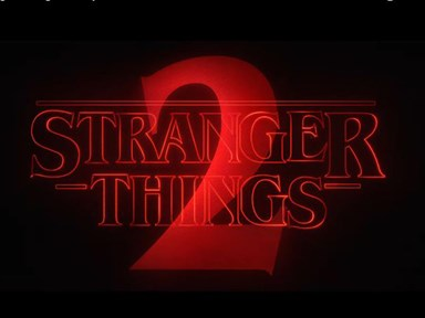 The 'Stranger Things' cast have dropped some major season 2 spoilers