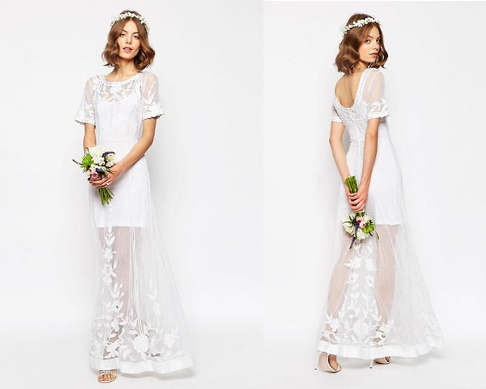 "Dress, $489 at [ASOS](http://rstyle.me/n/cemsbvvs36|target=""_blank""|rel=""nofollow"")."