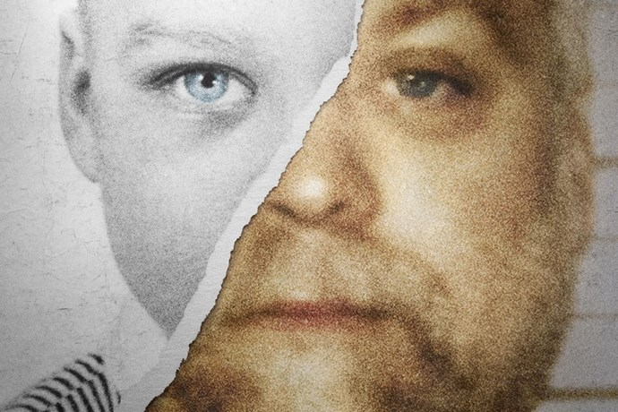 ***Making A Murderer* Season 2** TBA: The sequel will be continuing the investigation into Steven Avery and Brendan Dassey's involvement in the murder of Teresa Halbach.