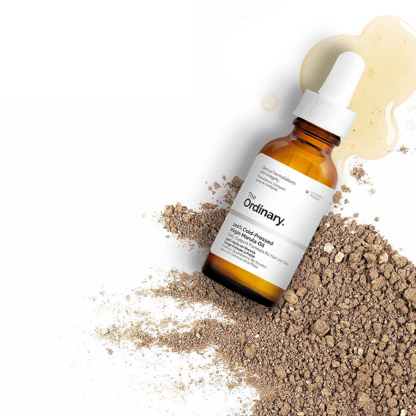 "**[Deciem: The Abnormal Beauty Company](http://deciem.com/default|target=""_blank""