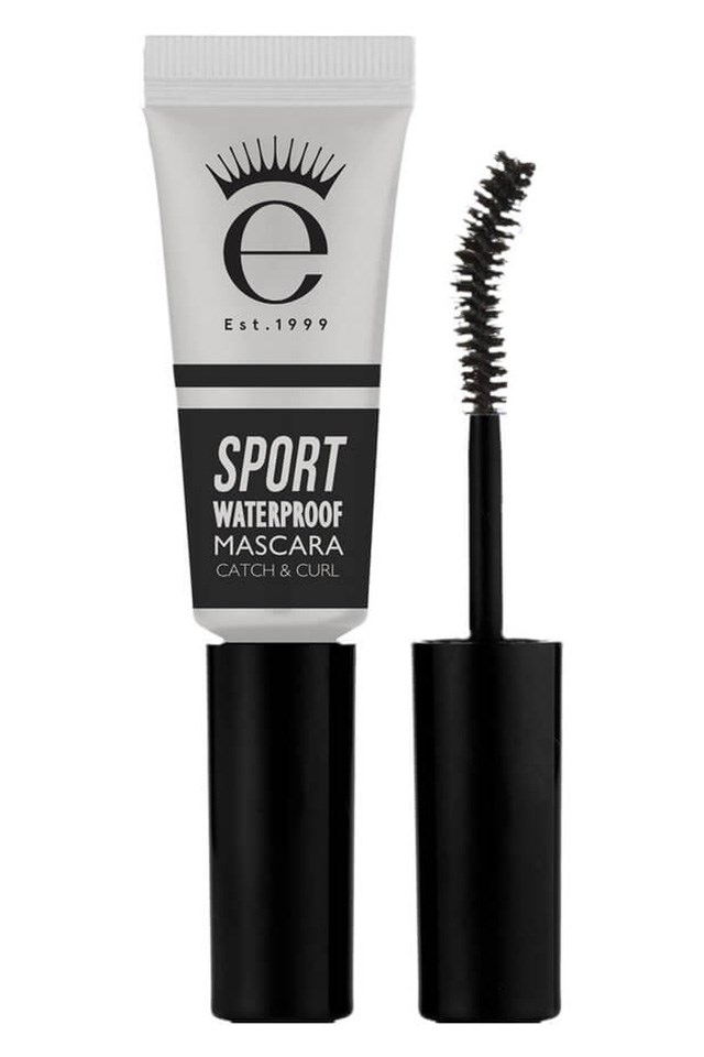 """Eyeko London Sport Waterproof Mascara, $31, at [Mecca](http://mecca.com.au/eyeko-london/sport-waterproof-mascara/V-021785.html?cgpath=brands-eyeko#start=1