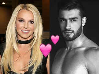 I stalked Britney Spears' new boyfriend and here are 6 things I learnt