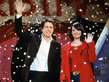 A Love Actually sequel is officially happening