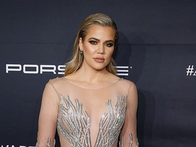 Khloé Kardashian's Protein World campaign has sparked mass outrage