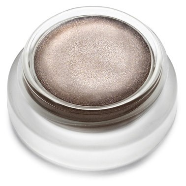 "[RMS Beauty Eye Polish](http://mecca.com.au/rms-beauty/eye-polish/V-020204.html#q=glitter&start=1|target=""_blank""