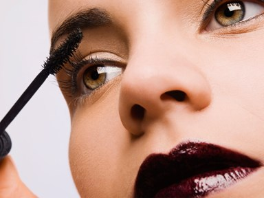 How to get more life out of your mascara