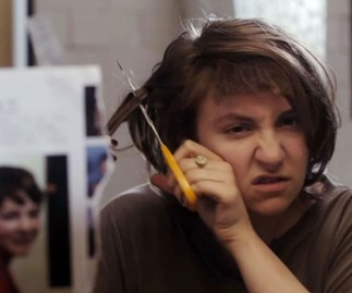 8 reasons Hannah Horvath from GIRLS is the actual worst