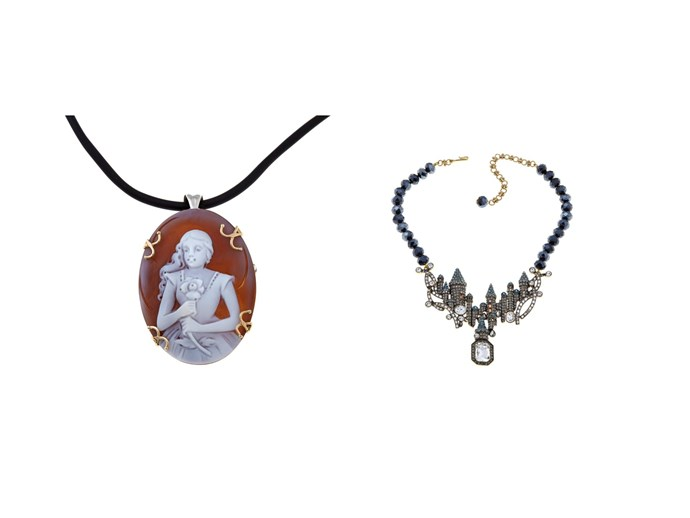 [*Beauty and the Beast* necklaces by HSN](http://www.hsn.com/shop/disney-beauty-and-the-beast/bb).