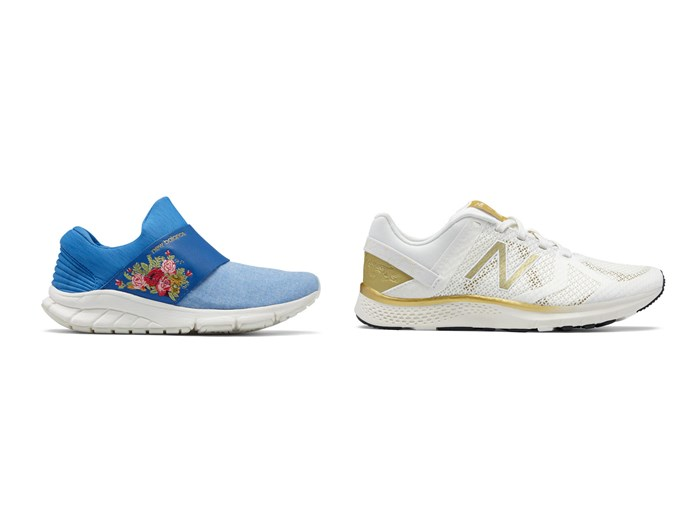 [*Beauty and the Beast* sneakers by New Balance](http://www.newbalance.com/beauty-and-the-beast/womens/?ICID=BTB_PDP_WF_2880).