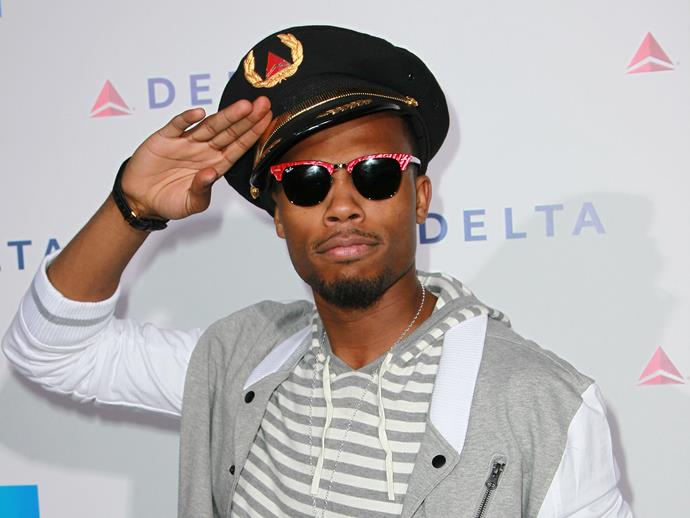 "**B.o.B.**  Rapper B.o.B is such a firm believer that the Earth is flat that he actually wrote a song about it, called ""Flatlined"". He went on an extensive Twitter rant in 2016 explaining his beliefs. ""No matter how high in elevation you are... the horizon is always eye level ... sorry cadets... I didn't wanna believe it either,"" he tweeted. ""A lot of people are turned off by the phrase ""flat earth"" ... but there's no way u can see all the evidence and not know... grow up."""