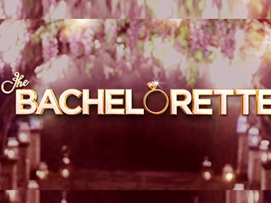 Does this piece of evidence mean the next Bachelorette is bisexual?