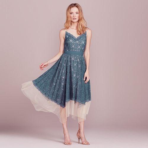 [LC Lauren Conrad Dress Up Shop Lace Fit & Flare Dress, $60.00.](https://www.kohls.com/product/prd-2780394/lc-lauren-conrad-dress-up-shop-lace-fit-flare-dress-womens.jsp?pfm=rrrecs-pdp-gtab1)