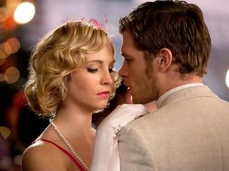 Vampire Diaries creators may make a spin-off