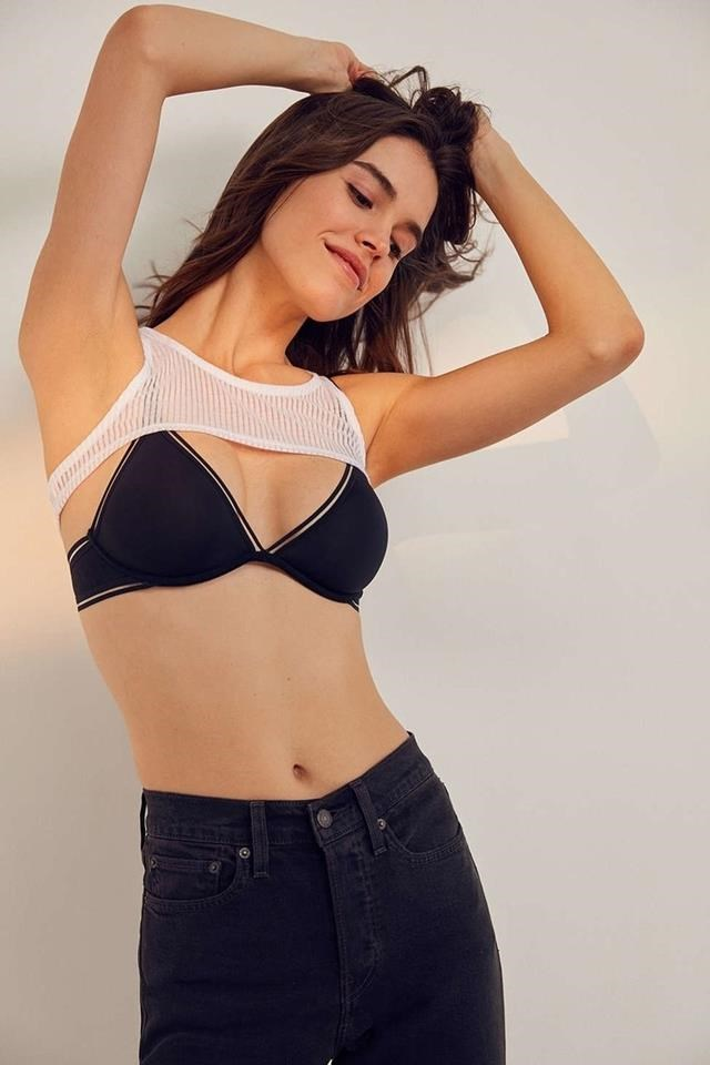 "Okay, now they're just taking the piss. There's probs a special place in hell for the person who made [this](http://www.cosmopolitan.com.au/fashion/urban-outfitters-trolling-us-bra-21209|target=""_blank"") bra/neck warmer/upper chest warmer/t-shirt."