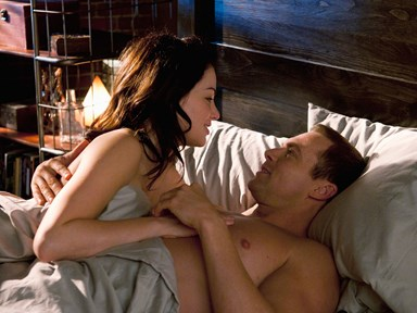 The sex benefit that stays with you for 48 hours