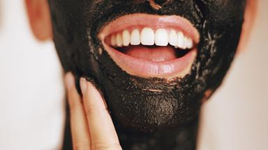Are Peel-Off Charcoal Masks Just A Wax Strip For The Face?