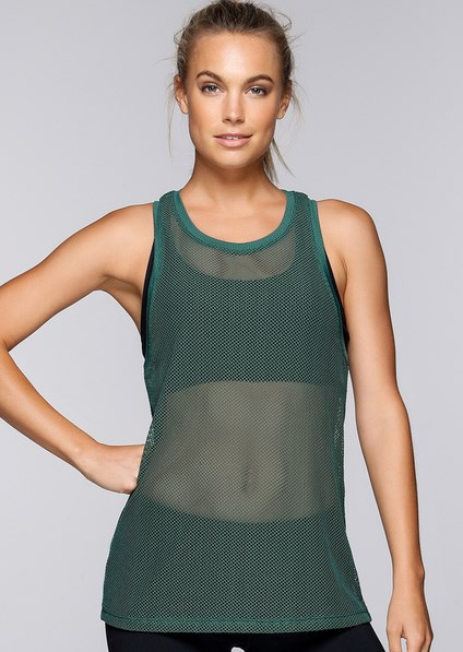 Your new number one gym top. Louise Active Tank, $59.99, [Lorna Jane](https://www.lornajane.com.au/clothing/tanks/louise-active-tank/p-031723_MILIT_L)