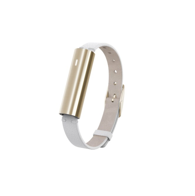 This most gorg activity tracker we ever did see. Ray, $189.95, [Misfit at David Jones](http://shop.davidjones.com.au/djs/ProductDisplay?urlRequestType=Base&catalogId=10051&categoryId=26551&productId=10606518&errorViewName=ProductDisplayErrorView&urlLangId=-1&langId=-1&top_category=26551&parent_category_rn=&storeId=10051)