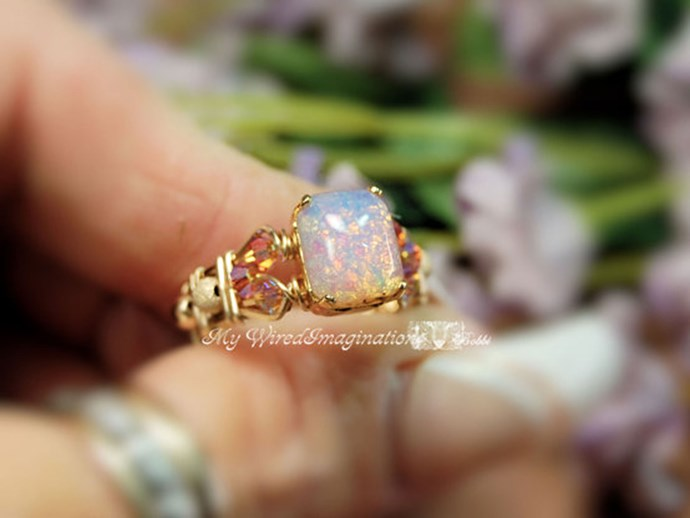 "Via [Etsy](https://www.etsy.com/au/listing/193475834/pink-opal-ring-vintage-west-german?ga_order=most_relevant&ga_search_type=all&ga_view_type=gallery&ga_search_query=pink%20opal%20rings&ref=sr_gallery_32|target=""_blank""