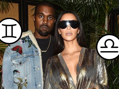 What your astrological sign says about what kind of girlfriend you are