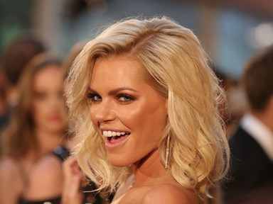 The beauty evolution of the new Bachelorette, Sophie Monk