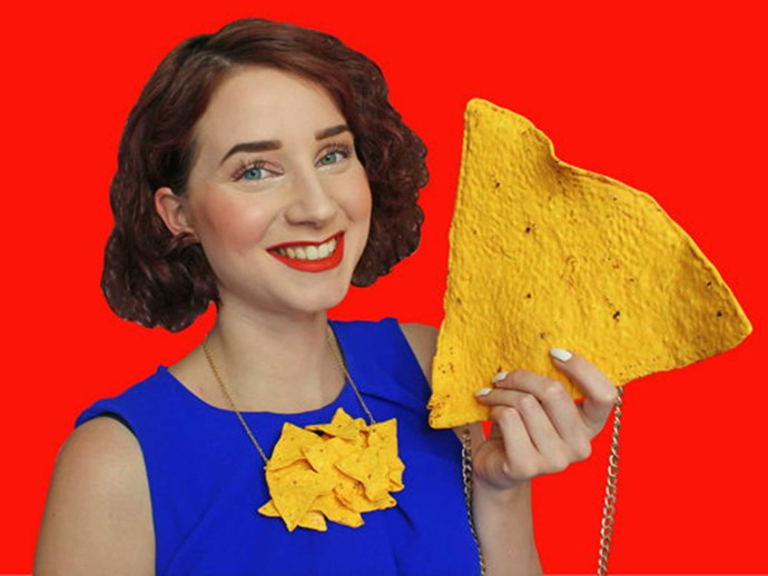 "[Corn chip](https://www.etsy.com/au/listing/469938632/tortilla-crisps-accessories-tortillas?ref=shop_home_active_3|target=""_blank""