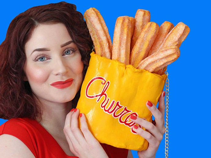 "[Churros](https://www.etsy.com/au/listing/526767015/churros-purse-churro-spanishdonut-donut?ref=related-2|target=""_blank""