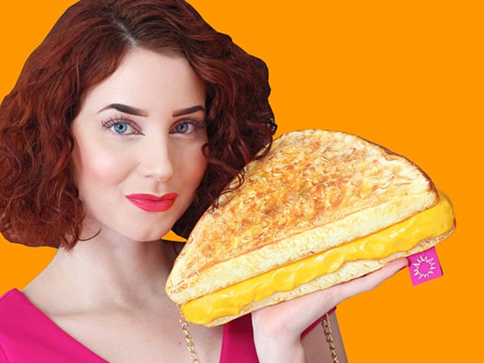 "[Grilled cheese](https://www.etsy.com/au/listing/525585215/grilled-cheese-grilledcheese-purse-bag?ref=shop_home_active_22|target=""_blank""