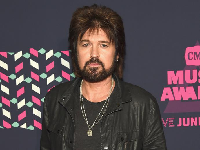 """**Billy Ray Cyrus > Cyrus**  Country star and Miley's dad, Billy Ray Cyrus, has decided that, at the end of this year, he will be known only as 'Cyrus'. According to him, he's wanted to change his name forever, but the studio execs wouldn't let him. """"After August 25th, I will be the artist formerly known as Billy Ray. I'm just going by my last name Cyrus. I always went by Cyrus, and I begged Mercury Records to call me Cyrus in the beginning because that's what I was comfortable with. I'm going to the hospital where I was born in Bellefonte, Kentucky, and legally changing my name,"""" he told Rolling Stone."""