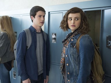 Everything the cast of '13 Reasons Why' has said about a second season