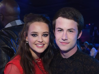 Katherine Langford spills on what she wants '13 Reasons Why' season two to be about