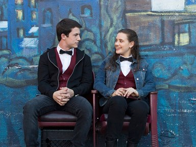 Netflix has released the first spoilers for '13 Reasons Why' season 2