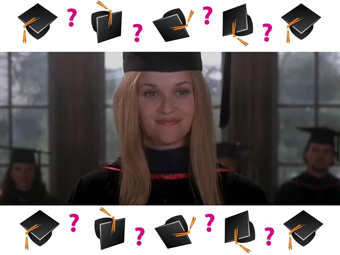 You're more likely to be paid more if you graduate from TAFE instead of uni