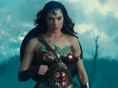 Wonder Woman officially banned in Lebanon because of Gal Gadot's nationality