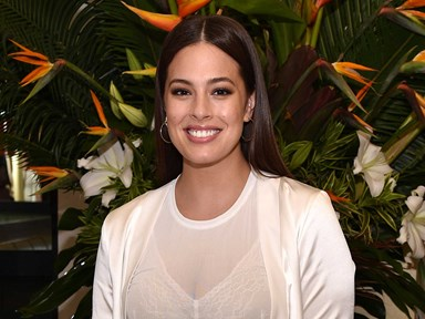 This is the one outfit Ashley Graham thinks all curvy gals should own