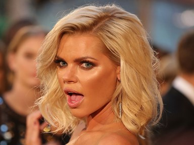 There is a Sophie Monk doppelganger out there and she is looking for love