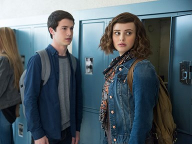 A 23-year-old in Peru imitated '13 Reasons Why' with his suicide