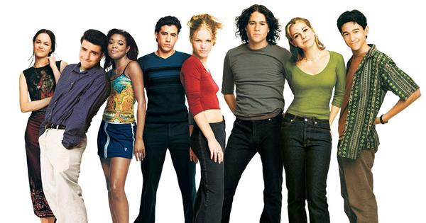 10 things i hate about you tv