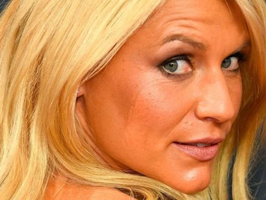 9 celebrity fake tan fails that we can all relate to