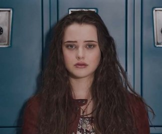 is 13 reasons why encouraging suicide?