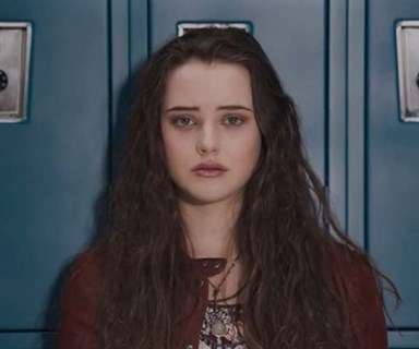 2 families blame '13 Reasons Why' for their daughter's suicides